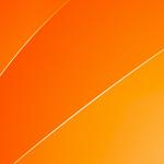 Можно ли «тормозу» работать в продажах