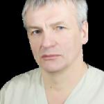 Ушнурцев Александр Михайлович