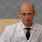 Кран Дмитрий Иванович