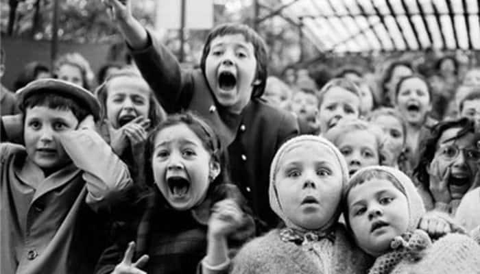 фото Выпускной в детском саду