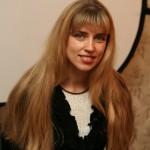 Кирсс Диана Андреевна