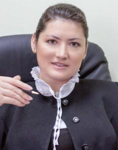 Таня Довгань3