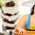 Проблема лишнего веса. В поисках новой диеты