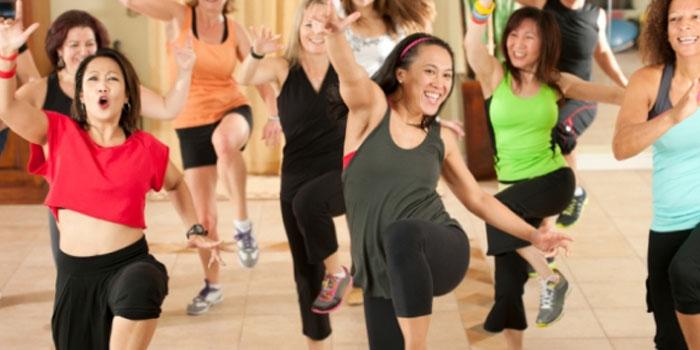 Тренинг по снижению веса11
