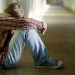 Ребенок не хочет учиться: причины, о которых должен знать каждый