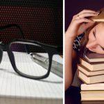 Понимание особенностей учеников дает неоспоримые преимущества в работе