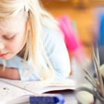 Как научить ребенка сосредотачиваться?