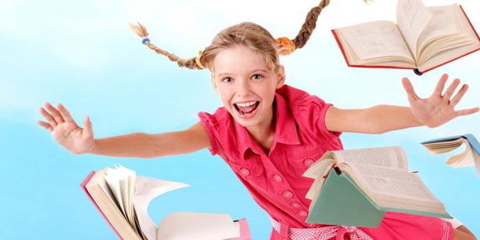 Как научить ребёнка сосредотачиваться2