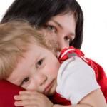 Ночные кошмары у детей. Глубоко вытесненные страхи