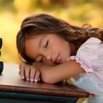 Как заинтересовать ребенка читать