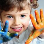 Истерики у 3-хлетнего ребенка