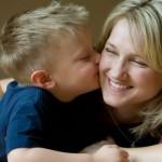 Как помочь ребенку стать более самостоятельным?