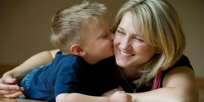 Как помоч ребёнку стать более самостоятельным