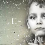 Как понять ребенка?
