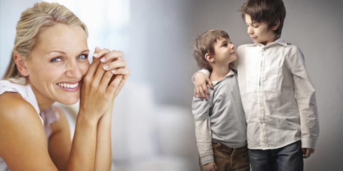 профи сайт- как исправить ситуацию с детьми.
