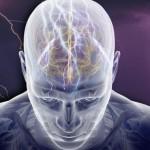 Особенности течения эпилепсии