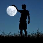 Лунатизм. Наблюдения врача