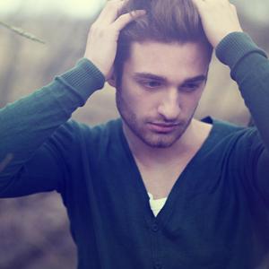 Дмитрий Кран 15
