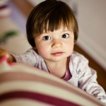 Как научить ребенка уверенно вести себя в коллективе