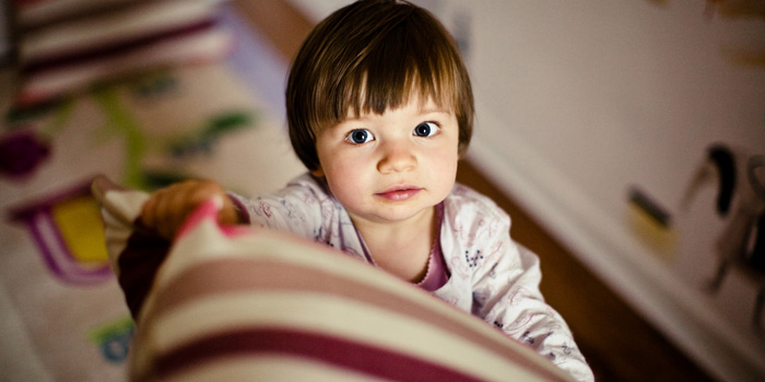профисайт ольга князева Как научить ребёнка уверенно вести себя в коллективе сверстников1