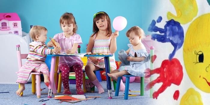 профисайт ольга князева Как научить ребёнка уверенно вести себя в коллективе сверстников2