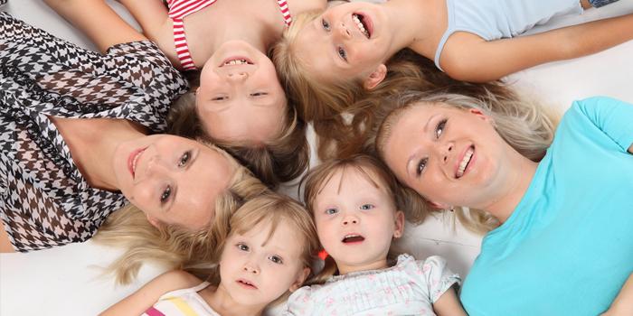 профисайт ольга князева Как научить ребёнка уверенно вести себя в коллективе сверстников3
