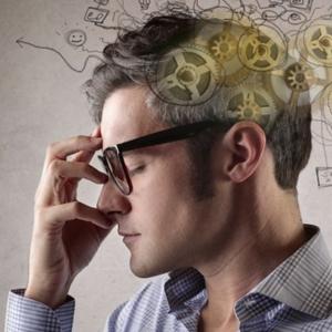 Как векторавлияют на нашу память1