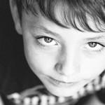 Понимание ребенка – залог успешного обучения. Часть 2