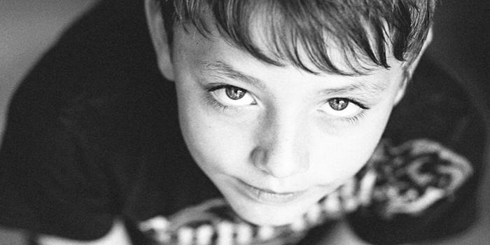 Наталия Свиридова Понимание ребенка 2