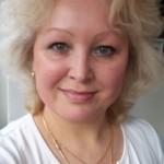 Фронтцек Светлана Владимировна