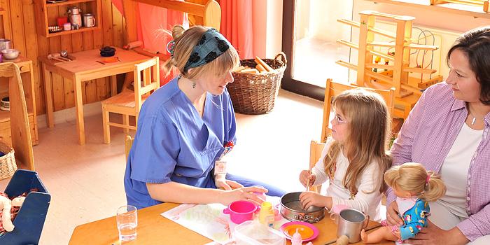 Поддержка онкологических детей2