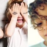 Как из стеснительного ребенка сделать уверенного в себе лидера?