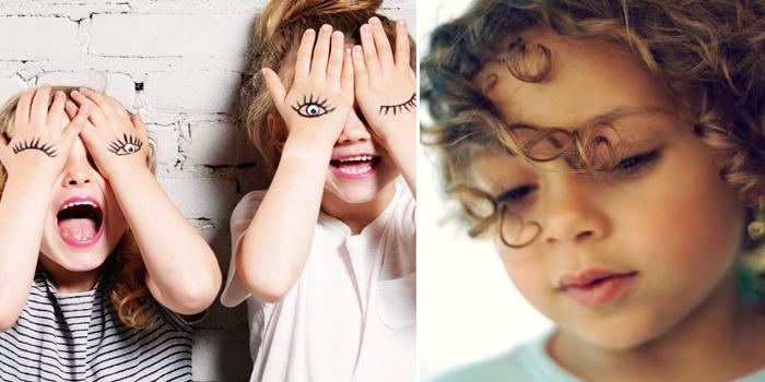 Как из стеснительного ребенка сделать уверенного в себе лидера1