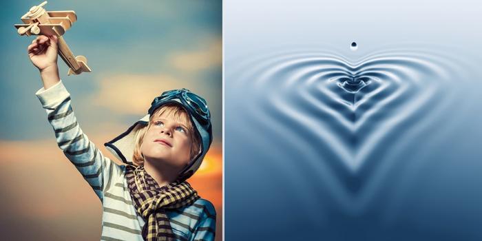 Как из стеснительного ребенка сделать уверенного в себе лидера3