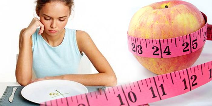 Как похудеть или плюшки вместо реализации1