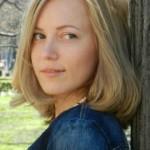 Коротких Екатерина Александровна