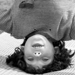 Кто первый? Как найти подход к гиперактивным детям