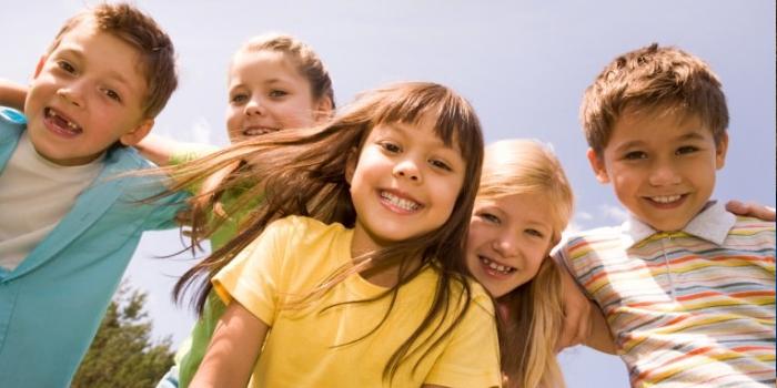 Кто первый Как найти подход к гиперактивным детям4