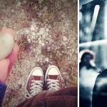 Любовь как вынос мозга