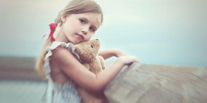 Как правильно бить ребенка 2