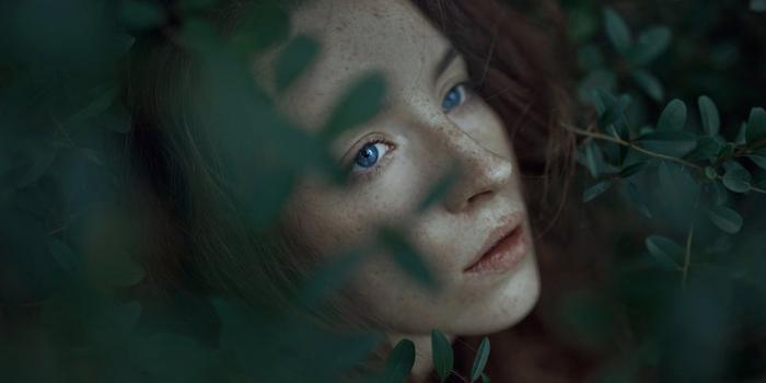 Podrostkovaja_depressija_Nenavizhu_i_otomshü