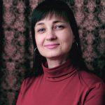 Гоголева Виктория Владимировна