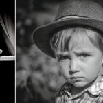 Энкопрез: почему ребенок пачкает штанишки? Как решить деликатный вопрос