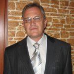 Дьяченко Юрий Петрович