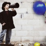 Почему ребенок врет: раскрываем психологические причины