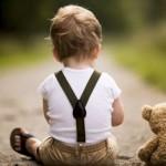 Как делать замечания детям? Имеющие уши, да услышат!