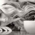 Как избавиться от синдрома раздраженного кишечника? Новый подход к лечению