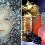 Новогодние каникулы с детьми: ищем применение талантам. Часть 2