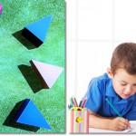 От неусидчивости до пятерок один шаг. Как воспитывать ребенка с кожным и анальным векторами?