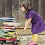 Ребенок отказывается ходить в кружки и садик. Что делать?